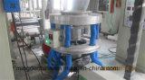 Drehhaupt-PET Film-durchbrennenmaschine eingestellt (CER)