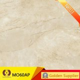 Vele Kleuren van 60X60cm van de Semi Opgepoetste Tegel van het Porselein (MO60DP)