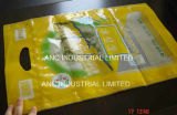 5kg Rice Bag con Flexible Handle
