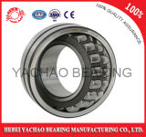 Self-Aligning Roller Bearing (23022ca/W33 23022cc/W33 23022MB/W33)