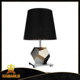 Decoração extravagante da lâmpada de tabela da alta qualidade (GT8392-L)