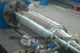 De Delen die van de Machines van de Metallurgie van het Staal van de legering Rol smeden