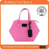 handbag Woman Designer 최신 판매 도매 숙녀