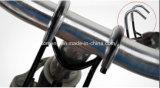 Корзина Dacron для велосипеда