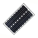 China-Fabrik direktes 30W 250 Watt-Sonnenkollektor-PolySonnenkollektor-Baugruppee PV-Panel