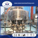 중국 고품질 선형 유형 주스 채우는 선