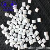 De transparante Hars van PC van het Polycarbonaat