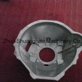 Delen Auto Extra Partgs van het Afgietsel van de Matrijs van het aluminium