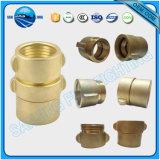 Accoppiamento di tubo flessibile migliore dell'acciaio inossidabile di servizio After-Sales