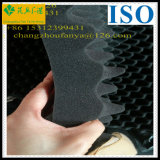 Quimicamente reticulado PE Foam Sponge Heat and Sound Insulation