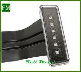 지프 논쟁자 높은 마운트 후방 LED 가벼운 6X2.5W Aditional 브레이크 램프를 위해