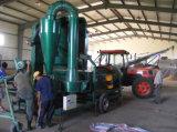 Het Schoonmaken van de Korrel van het zaad de Schonere Landbouwmachines van de Machine