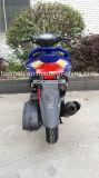 125cc/150ccガスのスクーター、ガスのスクーター、ガスのスクーター(新しいアドレス)、レバノンの市場のためのガスのスクーター