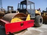 Rolo de estrada Vibratory usado Ca51d de Dynapac (compressor de CA25D CA30D)
