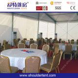 Tente de mariage d'usager de chapiteau de qualité (SDC-S10)
