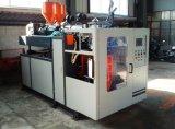 HDPE 5L Flaschen-Strangpresßling-Plastikbildenblasformen-Maschine