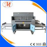 Berufskokosnuß-aufbereitende Maschine für die gravierenden Stapel (JM-1090T-CC16)