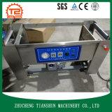 Abdichtmassen-oder Vakuumverpackungs-Gerät der Cer-anerkannte vakuumverpackende Maschinen-Dz600 u. des Vakuums