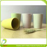 Heißer Verkauf biodegradierbares Eco freundliches wässerndes Plastikcup
