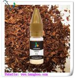 Flüssige E Flüssigkeit der Fabrik-E mit Tabak-Aroma für e-Zigarette Ecig