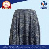 이음새가 없는 뜨개질을 하기를 위한 폴리에스테 중국 공상 털실