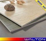 300X600mm застеклили керамические плитки для стены (WT-SL36013)