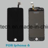 Индикация LCD для монитора экрана касания iPhone 6g 6s 5g