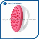 Handheld Bath Shower Anti Celulite Body Massage Brush Full Body Massager