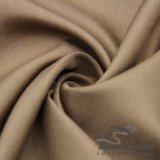 Вода & Ветр-Упорной напольной Sportswear ткань 100% Pongee полиэфира сатинировки вниз сплетенная курткой (53233)