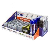 Boîtes de présentation de bruit de compteur de carton, étalage de compteur