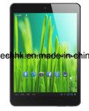 Pouce androïde Ax10h de CPU Mtk6580 10.1 de faisceau de quarte de la tablette PC 3G