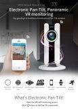 720p inländisches Wertpapier CCTV-HD Panornamic 3D Vr drahtlose WiFi intelligente IP-Netz-Kamera