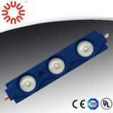 Imperméabiliser le module arrière 2835 de l'éclairage DEL