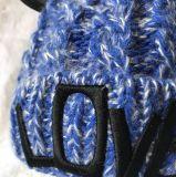 冬かわいいマウス方法帽子