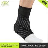 Cómodos durables evitan la protección del tobillo de lesiones