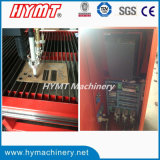 CNCGT-3000X5000 CNCのガス切断機械、金属板の打抜き機