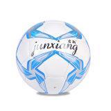 Soem-Qualitäts-neue Art PU-Fußball-Kugel-Größe 5