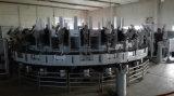 단화 만들 Eco 환경을%s 중국 공급자 베스트셀러 접착제
