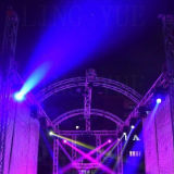 DMX Stage Disco Light 5R Sharpy Moving Head feixe 200