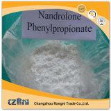 Sichere Lieferungs-HormoneSteroid Nandrolone Decanoate Deca Durabolin CAS Nr.: 62-90-8 für Muskel-Gebäude