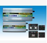 Batterie d'inverseur d'énergie solaire de haute performance de bonne qualité