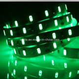 Striscia bianca di SMD 5630 60LEDs/M LED