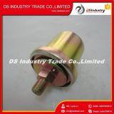 Sensor de pressão de petróleo 3015237 do caminhão de Cummins K19 Dongfeng