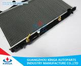 Radiador auto para Honda Integra 2001 DC5/K20A para Acura Rsx 02-05