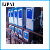 Máquina de calefacción de inducción de Wh-VI-120kw para la cadena de producción del recocido