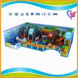 De hete Verkopende Binnen Zachte Speelplaats van Kinderen voor Supermarkt (a-15221)