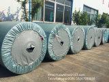 Nastro trasportatore di nylon infinito del mercato all'ingrosso della Cina e nastro trasportatore di gomma di Nn di alta qualità