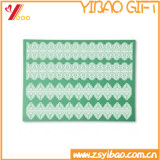 Hot Sale Silicone Table Mat for Sale