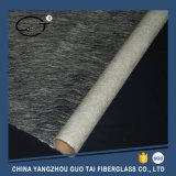 Polvo del E-Vidrio o estera tajada ligera del hilo de la emulsión
