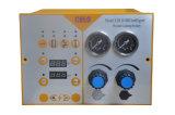 상자 공급 분말 코팅 전자총 시스템 FF 800d L2 B
